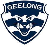 Geelong Cats Membership